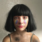 The Greatest (Single) Lyrics Sia