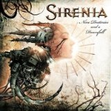 Nine Destinies And A Downfall Lyrics Sirenia