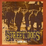 Savin' Hill Lyrics Street Dogs