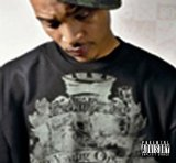 Wit Me (Single) Lyrics T.I.
