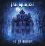 St. Demonius Lyrics Tad Morose