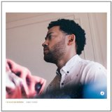 Early Riser Lyrics Taylor McFerrin