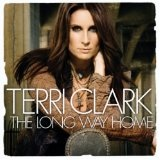 The Long Way Home Lyrics Terri Clark