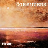 Rescue Lyrics The Commuters