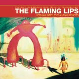 Miscellaneous Lyrics The Flaming Lips