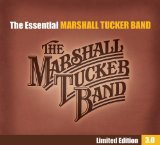 The Essential 3.0 The Marshall Tucker Band (Eco-Friendly Packaging) Lyrics The Marshall Tucker Band