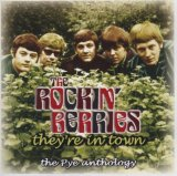 Miscellaneous Lyrics The Rockin' Berries