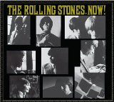 The Rolling Stones No. 2 Lyrics The Rol