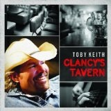 Made In America (Single) Lyrics Toby Keith