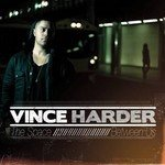 The Space Between Us Lyrics Vince Harder