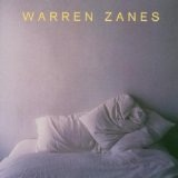 Memory Girls Lyrics Warren Zanes