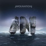 Sail Lyrics Awolnation