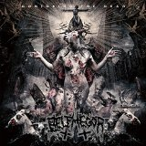 Conjuring the Dead Lyrics Belphegor