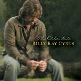 The Other Side Lyrics Billy Ray Cyrus