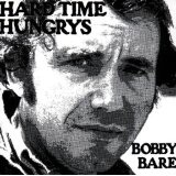 Hard Time Hungrys Lyrics Bobby Bare