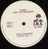 Miscellaneous Lyrics Candi And The Backbeat