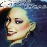 Portrait of Carrie Lucas Lyrics Carrie Lucas