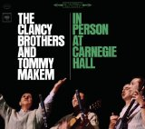 Best Of Clancy Brothers Lyrics Clancy Brothers
