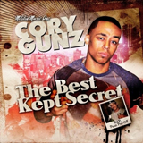 The Best Kept Secret (Mixtape) Lyrics Cory Gunz