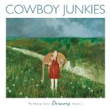 Demons Lyrics Cowboy Junkies