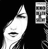 Present Kno: Death Is Silent Lyrics Cunninlynguists
