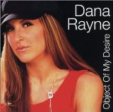 Miscellaneous Lyrics Dana Rayne