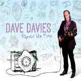 Rippin Up Time Lyrics Dave Davies