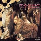 Sophisticated Boom Boom Lyrics Dead Or Alive