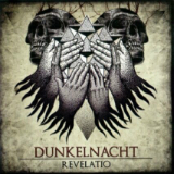 Revelatio Lyrics DunkelNacht