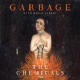 The Chemicals Lyrics Garbage