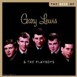 Miscellaneous Lyrics Gary Lewis And The Playboys