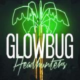 Headhunters Lyrics Glowbug
