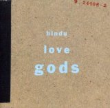 Miscellaneous Lyrics Hindu Love Gods