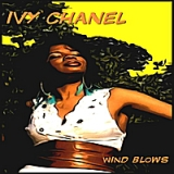 Wind Blows Lyrics Ivy Chanel