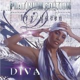 Diva: Platinum Edition Lyrics Ivy Queen