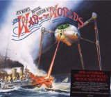 Miscellaneous Lyrics Jeff Wayne