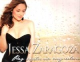 Pag Tapos Na Ang Ulan Lyrics Jessa Zaragoza
