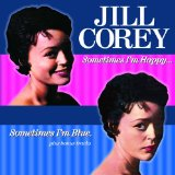 Miscellaneous Lyrics Jill Corey