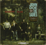 Country Club Lyrics John Doe