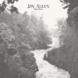 Deep River Lyrics Jon Allen