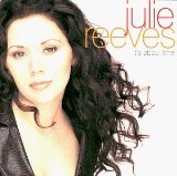Miscellaneous Lyrics Julie Reeves