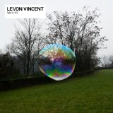Stereo Systems Lyrics Levon Vincent