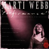 Miscellaneous Lyrics Marti Webb