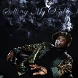Selling My Soul Lyrics Masta Killa
