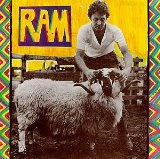 Ram Lyrics McCartney Paul