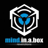 Revelations Lyrics Mind.in.a.box