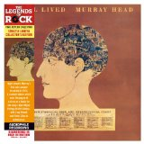 Miscellaneous Lyrics Murray Head