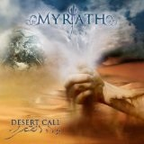 Desert Call Lyrics Myrath