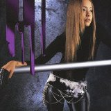 LOVE ENHANCED Singles Collection Lyrics Namie Amuro