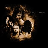 Road Salt Two Lyrics Pain Of Salvation